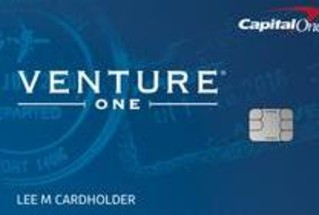 Citibank North America Credit Cards / CBNA Credit Cards